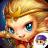 洛克王国悟空辅助下载-洛克王国悟空辅助v2.2.2.9 免费版
