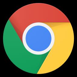 Chrome(谷歌浏览器)v88.0.4324.190官方64位版