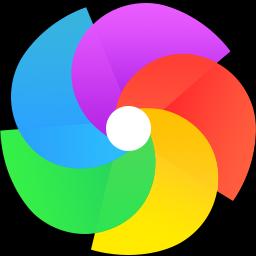 360极速浏览器下载-360极速浏览器v12.0.1247.0官方最新版