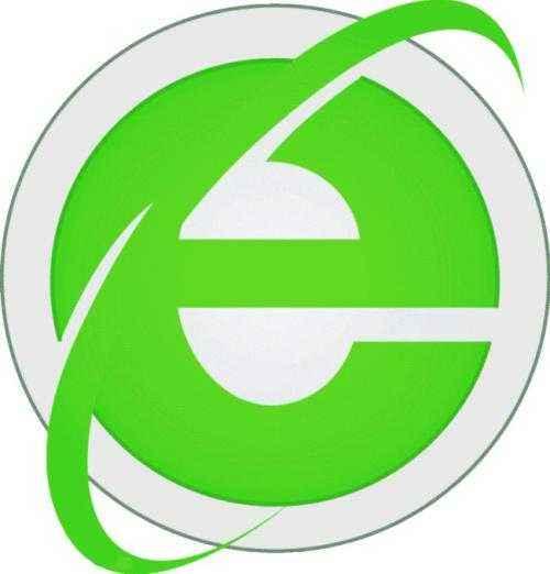 360安全浏览器v12.3.1188 官方版