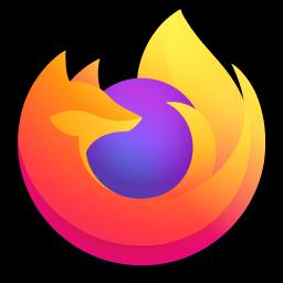 Firefox(火狐浏览器)v86.0 官方最新版