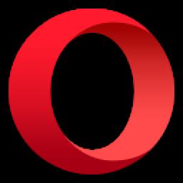 Opera浏览器v69.0.3686.77 官方最新版