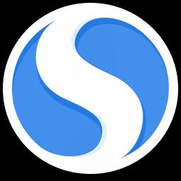 搜狗高速浏览器下载-搜狗高速浏览器v10.0.0.32632 官方最新版