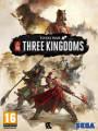 全面战争三国破解版下载-《全面战争三国》v1.5.1简体中文Steam版
