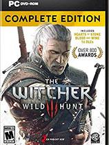 《巫师3狂猎年度版》免安装中文版