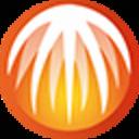BitComet(比特彗星)v1.75 免安装解锁版