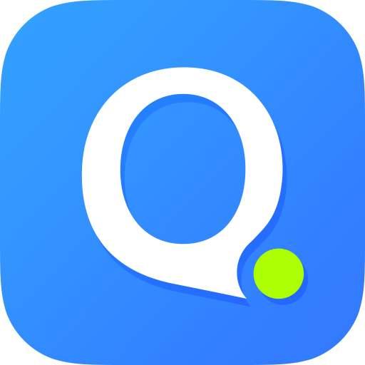 QQ输入法 7.3.4