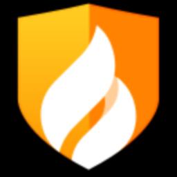 火绒安全软件v5.0.57 官方免费版