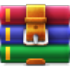 WinRAR压缩软件v5.90 x64 官方个人免费版