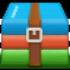 2345好压(HaoZip)v6.0.1.10978 官方免费版