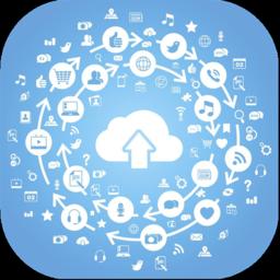 米迪云v1.2.0 安卓免费版