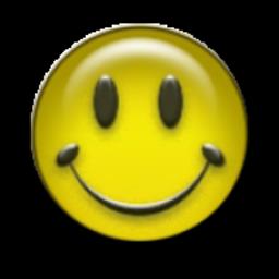 幸运破解器(Lucky Patcher)v9.2.2 安卓版