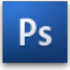 Adobe Photoshop CS3 v10.0 免安装精简版