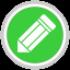 EverEdit(文本编辑器)v4.2.0.4457 已激活版