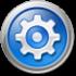 驱动人生网卡版v8.0.6.14 官方版