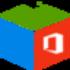 HEU KMS Activator v19.6.3 免费版