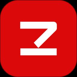 ZAKER(新闻阅读)v8.7.1 安卓版
