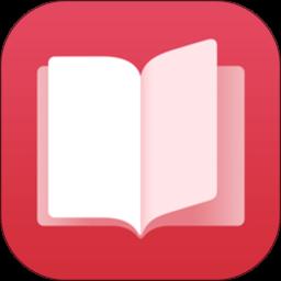 华为阅读v8.32.4.301 安卓版