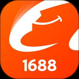 阿里巴巴 8.24.6.0 安卓版