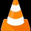 VLC播放器(VLC Media Player)v3.3.2 安卓版