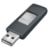 Rufus优盘引导启动工具v3.16单文件版
