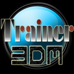 海岛大亨6修改器v1.0-v1.09 +13 免费版[3DM]
