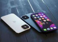 iPhone9手机投屏功能在哪 iphone9怎么找投屏