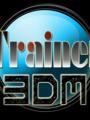 海岛大亨6修改器下载-海岛大亨6修改器v1.0-v1.09 +13 免费版