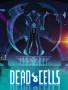 死亡细胞修改器下载-死亡细胞修改器 +14 中文免费版