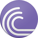 BitTorrent Pro 7.10.5.45651 中文免费版