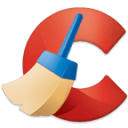 CCleaner Business Edition 5.66 Build 7705 中文便携版