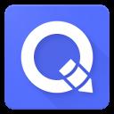 QuickEdit Text Editor Pro 1.6.4 安卓免费版