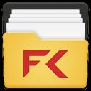 File Commander 6.9.36330 安卓免费版