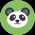 pandaOCR破解版下载-pandaOCR(OCR文字识别软件)v2.64 中文免费版
