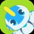 海龟编辑器下载-海龟编辑器(Python编辑器) v1.3.3 官方版