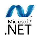 .NET Framework 4.0 (x64_x86)官方最新版