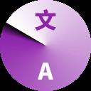 CopyTranslator下载-CopyTranslator(复制即翻译)v9.1.0 中文免费版