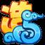 ucbug造梦西游5修改器下载-ucbug造梦西游5修改器v4.1 免费版