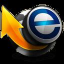 Epubor Ultimate Converter(电子书格式转换工具)v3.0.12.529 中文免费版