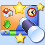 WinSnap破解版下载-WinSnap屏幕截图软件v5.2.9 单文件激活版