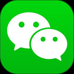 微信app下载-微信手机版v8.0.0 安卓版