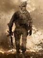 使命召唤6现代战争2破解版下载-使命召唤6现代战争2重制版中文免费版