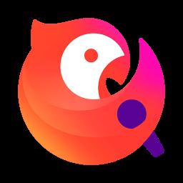 全民K歌app下载-全民K歌v7.0.31.278 安卓版