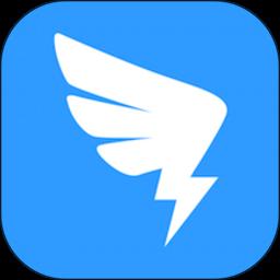 手机钉钉app下载-手机钉钉(移动办公平台)v5.1.19 安卓版
