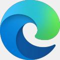 Microsoft Edge浏览器v88.0.705.74 增强修改版