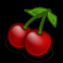 CherryTree 0.39.4 中文多语免费版