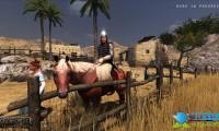 骑马与砍杀2破解版,骑马与砍杀2修改器,骑马与砍杀2中文版下载