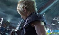 最终幻想7重制版破解版,最终幻想7重制版修改器,最终幻想7重制版下载