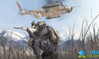 使命召唤6现代战争2重制版下载,使命召唤6现代战争2重制版破解版下载