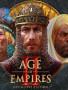 帝国时代2决定版修改器下载-帝国时代2决定版修改器 +13 免费版